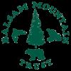 Balsam Mountain Trust